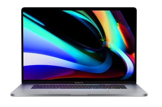 Online Mac Repairs